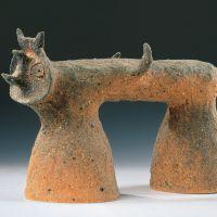 ceramics_359.jpg