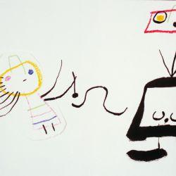 drawings_1446.jpg