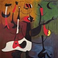 RED_461 Successió Miró Archive .jpg