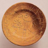 ceramics_201.jpg