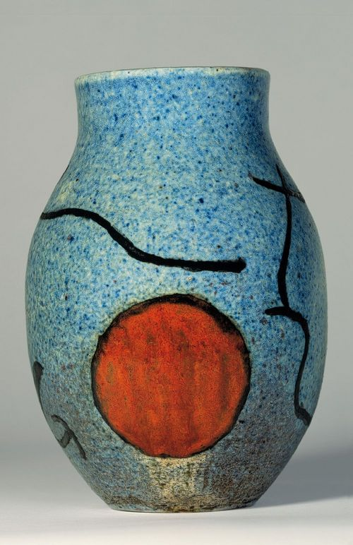 ceramics_314.jpg
