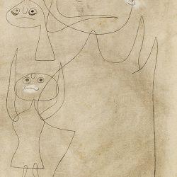 drawings_1009.jpg