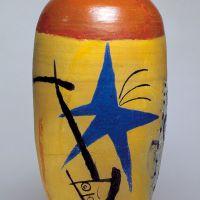 ceramics_133.jpg