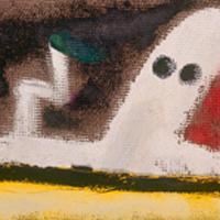 paintings_1957.jpg