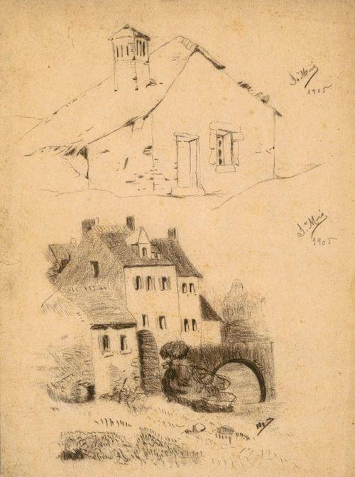 drawings_16.jpg