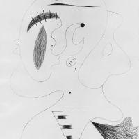 drawings_319.jpg