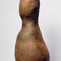 ceramics_372.jpg