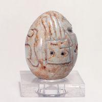 ceramics_148.jpg