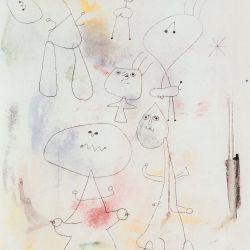 drawings_990.jpg