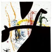 RED_1427 Joan Ramon Bonet.Archivo Successió Miró.jpg