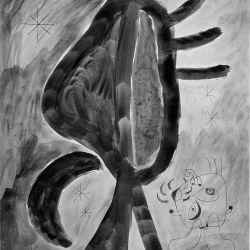drawings_1027.jpg
