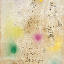 drawings_1025.jpg