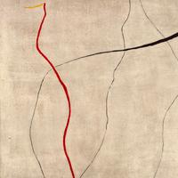 paintings_236.jpg