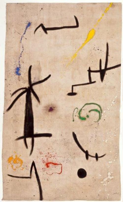 1482 Joan Ramon Bonet.Archivo Successió Miró.jpg