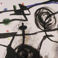 paintings_1950.jpg