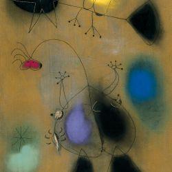 drawings_964.jpg