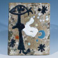 ceramics_45.jpg