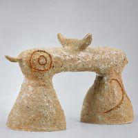 ceramics_360.jpg