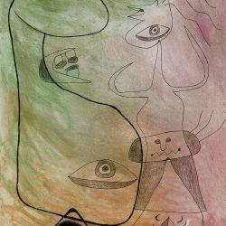 drawings_1053.jpg