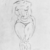 drawings_130.jpg