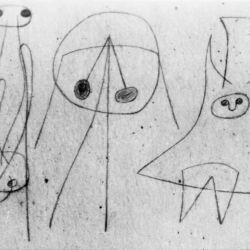 drawings_1172.jpg