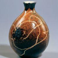 ceramics_306.jpg