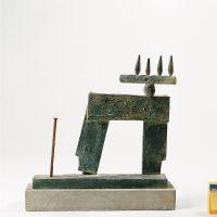 esculturas_90.jpg