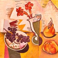 paintings_73.jpg