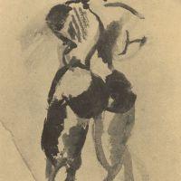 drawings_111.jpg