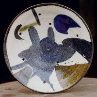 ceramics_393.jpg