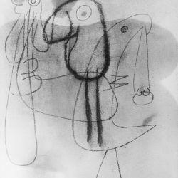 drawings_1184.jpg