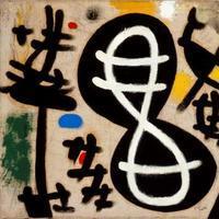 RED_1355 Joan Ramon Bonet.Archivo Successió Miró.jpg