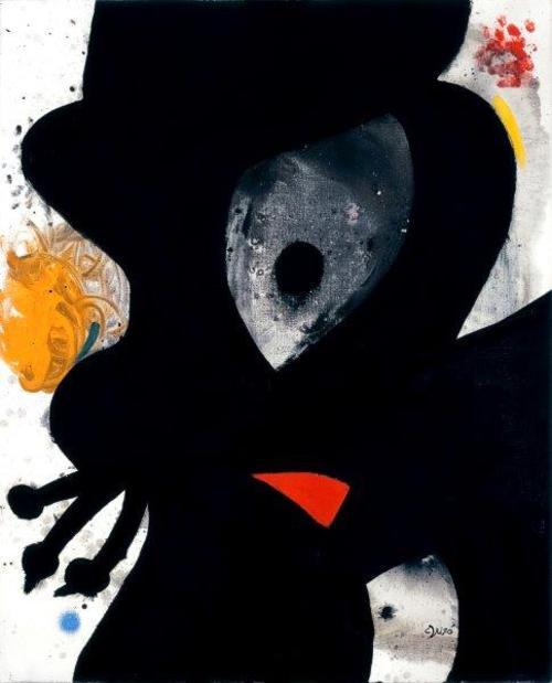 1777 Joan Ramon Bonet.Archivo Successió Miró.jpg