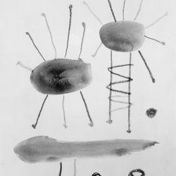drawings_1557.jpg