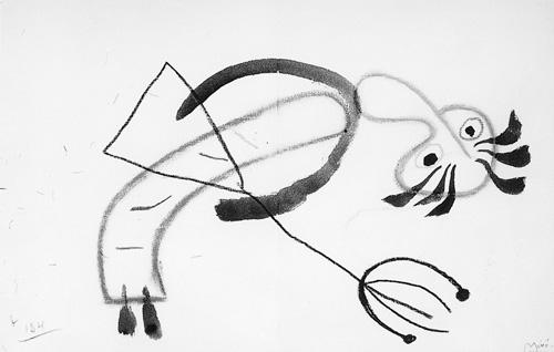 drawings_1414.jpg