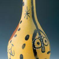 ceramics_124.jpg