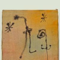 RED_693 Joan Ramon Bonet.Archivo Successió Miró.jpg