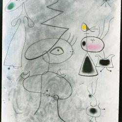 drawings_898.jpg