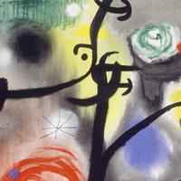 paintings_1281.jpg