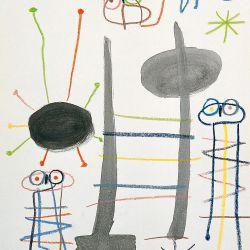 drawings_1553.jpg