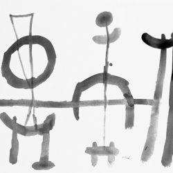 drawings_1257.jpg