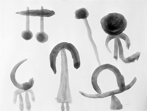 drawings_1258.jpg
