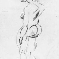 drawings_129.jpg