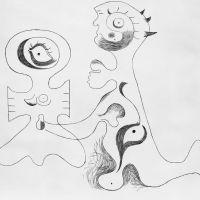 drawings_295.jpg