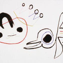 drawings_1455.jpg