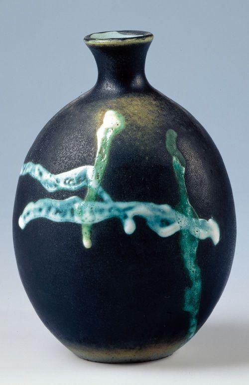 ceramics_315.jpg