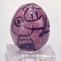 ceramics_139.jpg