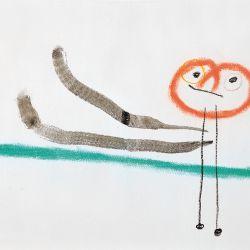 drawings_1413.jpg