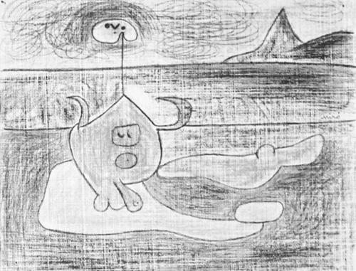 drawings_860.jpg