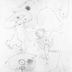 drawings_991.jpg